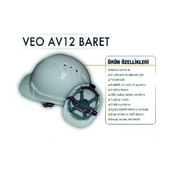 Veo - Veo AV12 Baret