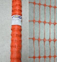 Veo - Veo Br80-10040 Güvenlik Çiti Emniyet Bariyeri
