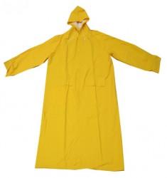 Veo - Veo Raincoat Yağmurluk
