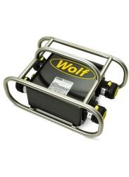 Wolf - Wolf ATEX Exproof Dağıtıcı