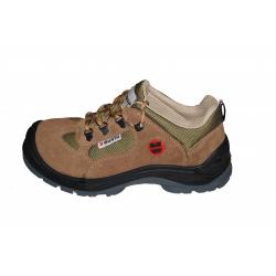 Würth - Würth Süet S1P Spor İş Ayakkabısı