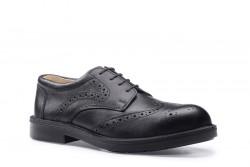 YDS - YDS CL 130 S2 Çelik Burunlu İş Ayakkabısı
