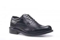YDS - YDS Diplomat 02 İş Ayakkabısı