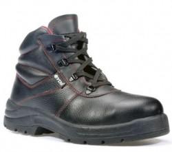 YDS - YDS EL 170 S2 Çelik Burun İş Ayakkabısı