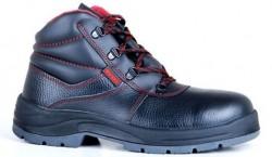 YDS - YDS EL 170 TP 02 Çelik Burunsuz İş Ayakkabısı