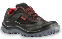 YDS - YDS EL 200 S2 K Çelik Burunlu İş Ayakkabısı