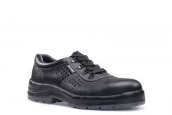 YDS - Yds EL150 BRD S1 Çelik Burunlu İş Ayakkabısı