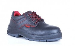 YDS - YDS ELSP 1090 S2 Çelik Burunlu İş Ayakkabısı