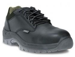YDS - YDS UL 100 S2 Elektrikçi Ayakkabısı