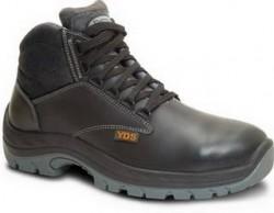 YDS - YDS UL 110 S3 Elektrikçi Ayakkabısı