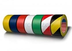 MFK - Yer İşaretleme Bandı MFK1813 - 8250
