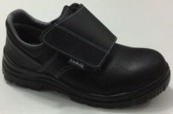 Yılmaz - Yılmaz YL 702 Kaynakçı Ayakkabısı