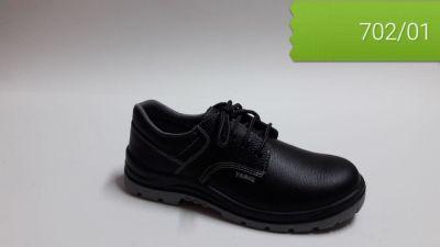 8068a6f010799 Yılmaz YL 702 S2 Ayakkabı