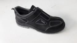 Yılmaz - Yılmaz YL 734 S2 Su Geçirmez Ayakkabı