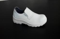 Yılmaz - Yılmaz YL 902 BEYAZ Ayakkabı
