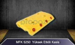 MFK - Yüksek Etkili Kasis MFK5250