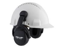 Zekler - Zekler 401 H - Barete Takılabilir Kulaklık - 26dB