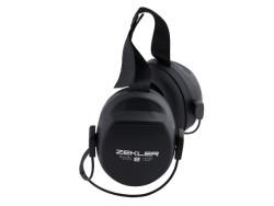Zekler - Zekler 402N Ense Bantlı Kulaklık - 30dB