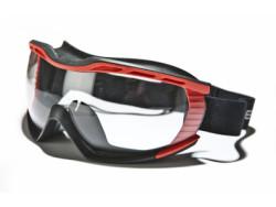 Zekler - Zekler 95 Google Gözlük